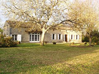 6 bedroom Villa in Montcarret, Dordogne Lot&Garonne, France : ref 2012097, Velines