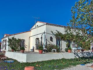 3 bedroom Villa in Saint Gilles, Gard Lozere, France : ref 2012205, Saint-Gilles