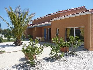 2 bedroom Villa in Torreilles, Occitania, France : ref 5050563