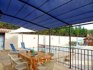 2 bedroom Villa in Bédoin, Provence-Alpes-Côte d'Azur, France : ref 5051391