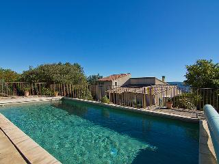 3 bedroom Villa in Viens, Provence-Alpes-Cote d'Azur, France : ref 5699994