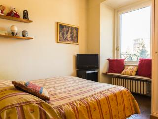 B&B suite all'Aracoeli