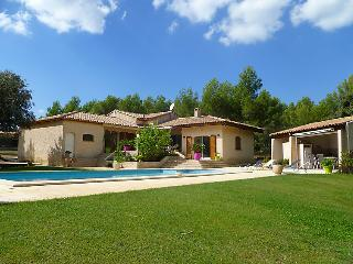3 bedroom Villa in La Cadiere d'Azur, French Riviera, France: ref 2012592, Saint-Cyr-sur-Mer