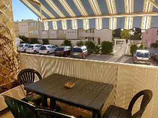 2 bedroom Apartment in Six-Fours-les-Plages, Provence-Alpes-Cote d'Azur, France