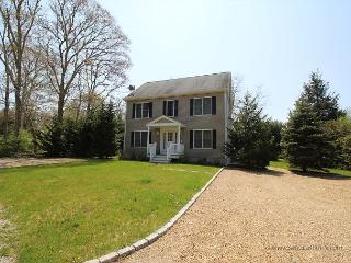 Beautiful Colonial in Oak Bluffs with Air Conditioning