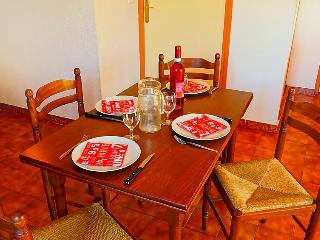 Les Hameaux de Porticcio Holiday Home Sleeps 5 with Air Con - 5052036