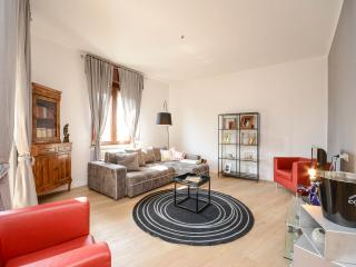 Top Floor Apartment Verona - ITALY
