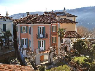 2 bedroom Apartment in Pallanza, Piedmont, Italy - 5054436