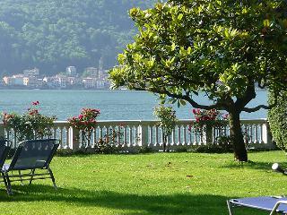 Lago di Lugano #10445, Porto Ceresio