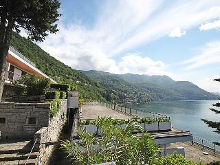 1 bedroom Apartment in Orea, Lombardy, Italy : ref 5054509