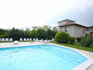 3 bedroom Apartment in Salò, Lombardy, Italy : ref 5054566
