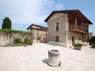 3 bedroom Apartment in Bocca di Croce, Lombardy, Italy - 5054565