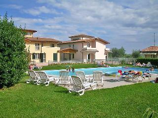 1 bedroom Apartment in Salò, Lombardy, Italy : ref 5054568