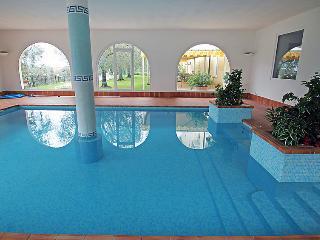 1 bedroom Apartment in Riva del Garda, Trentino-Alto Adige, Italy : ref 5697146