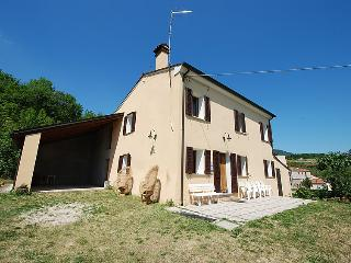 3 bedroom Villa in Lovertino, Veneto, Italy - 5054816