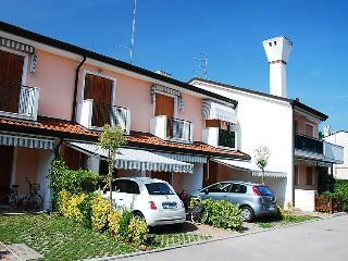 2 bedroom Villa in Caleri, Veneto, Italy - 5054842
