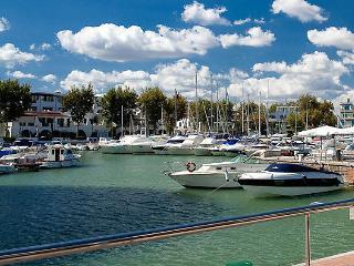 Verde #9514, Misano Adriatico