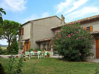 4 bedroom Villa in Pesaro, The Marches, Italy : ref 5054985