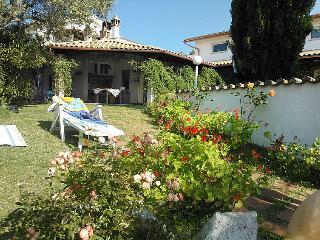 4 bedroom Apartment in Pineto, Abruzzo Molise, Italy : ref 2013415