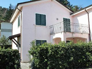 2 bedroom Villa in Ameglia, Liguria, Italy : ref 5055069