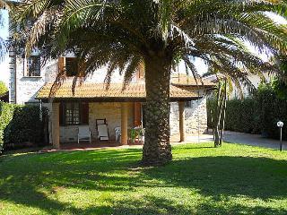 3 bedroom Villa in Barcaio I, Tuscany, Italy : ref 5055108