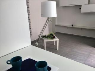 Il Negromante aparthotel