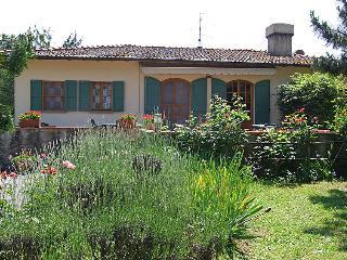 L'Orto #4169, Borgo San Lorenzo