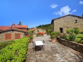La Capraia #10026, Castelfranco di Sopra