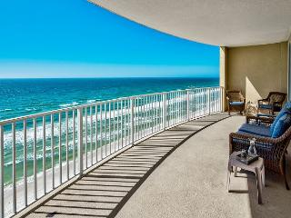Ocean Villa 1402 - 715318, Panama City Beach