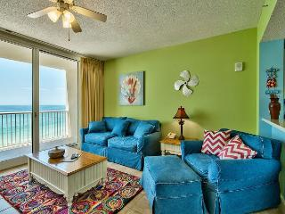 Majestic Beach 1 - 606