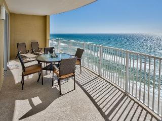Ocean Villa 1501 - 700386, Panama City Beach