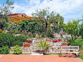 Villa in Castellonorato di Formia, Lazio, Italy