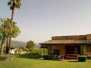 2 bedroom Villa in Giarre, Sicily, Italy : ref 5056756