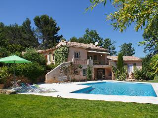 Villa in Draguignan, Provence, France