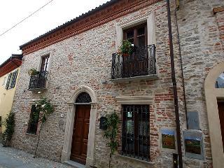 Maison Christine #10267, Bossolasco