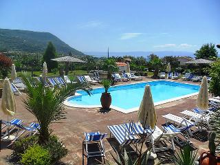 2 bedroom Apartment in Il Monte, Calabria, Italy - 5056332