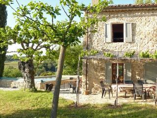 Villa in Lorgues, Saint Tropez Var, France, Saint-Antonin-du-Var
