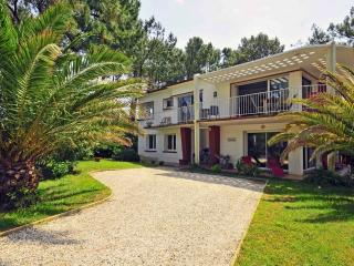 Villa in Anglet, Biarritz, France