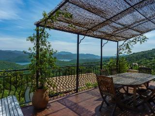 3 bedroom Villa in Montauroux, Cote D Azur, France : ref 2017954, Saint-Cezaire-sur-Siagne
