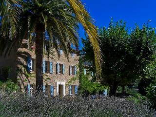 Villa in Cabris, Cote D Azur, France