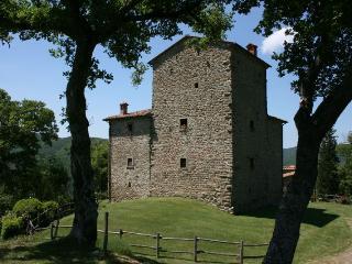 7 bedroom Villa in Palazzo del Pero, Toscana, Italy : ref 2020423