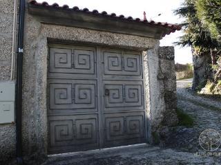 Villas da Quintã, Cabeceiras de Basto