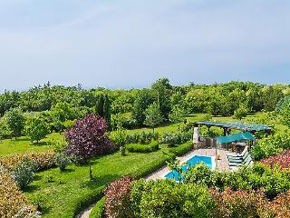 3 bedroom Villa in Babici, Istarska Zupanija, Croatia : ref 5052605