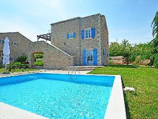 3 bedroom Villa in Brajkovići, Istria, Croatia - 5052608