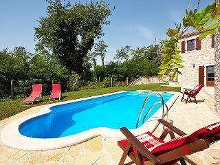 4 bedroom Villa in Brajkovići, Istria, Croatia - 5052610