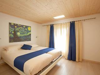 Appartamenti Green Van Gogh, Livigno