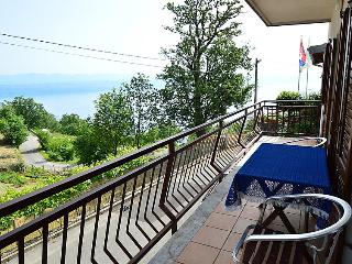 5 bedroom Villa in Tulisevica, Primorsko-Goranska Zupanija, Croatia : ref 505299