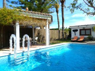 447438 - Albufereta Retreat, Alicante