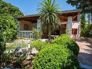 3 bedroom Villa in Selce, Primorsko-Goranska Zupanija, Croatia : ref 5053122