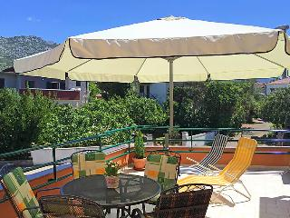 2 bedroom Apartment in Seline, Zadarska Županija, Croatia : ref 5053262